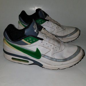 FLAWS NIKE Air Max Classic BW Men's Shoes Size 13